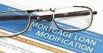 mortgage mod
