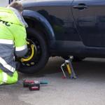 flat-tire-76563_640 (1)